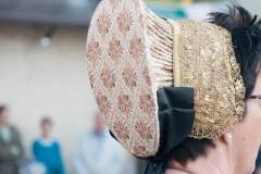 Erntdankfest 2018 (17 von 119)