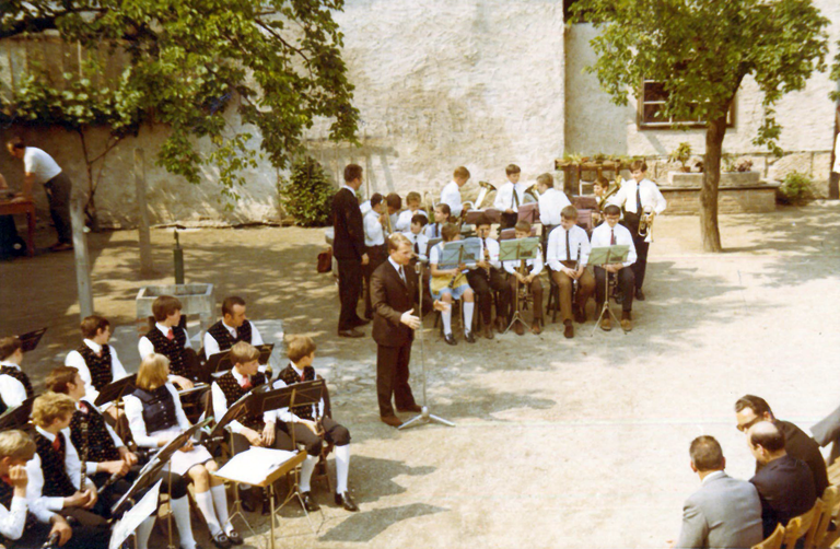 Konzert Janahof1